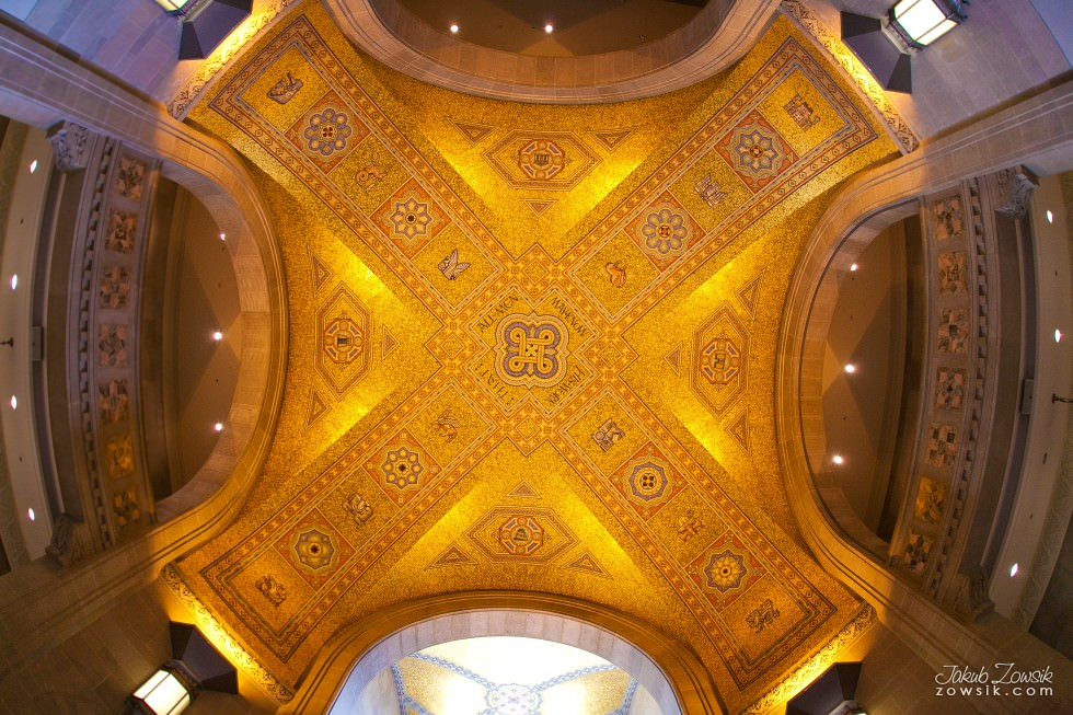 Toronto-Royal-Ontario-Museum-ROM-pictures-IMG_0414