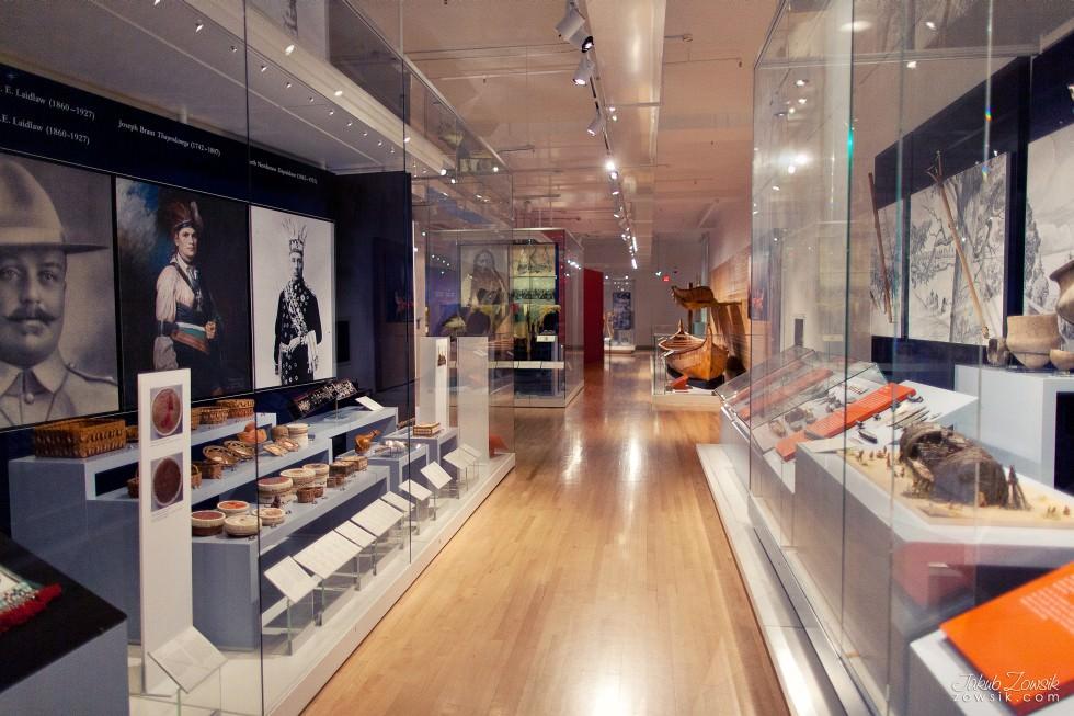 Toronto-Royal-Ontario-Museum-ROM-pictures-IMG_0430