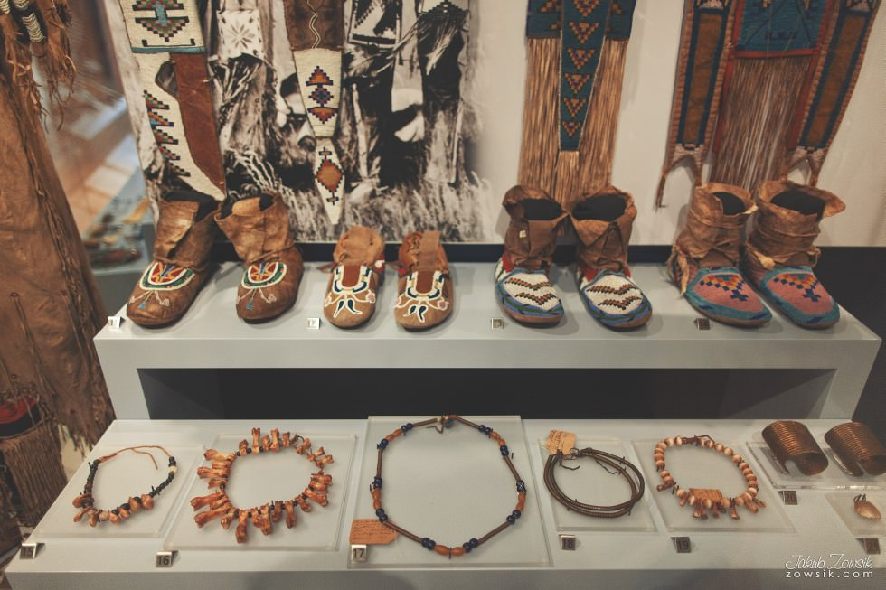 Toronto-Royal-Ontario-Museum-ROM-pictures-IMG_0436