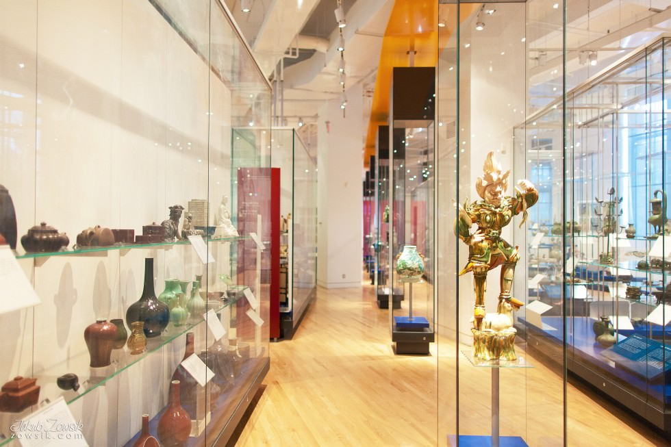 Toronto-Royal-Ontario-Museum-ROM-pictures-IMG_0455