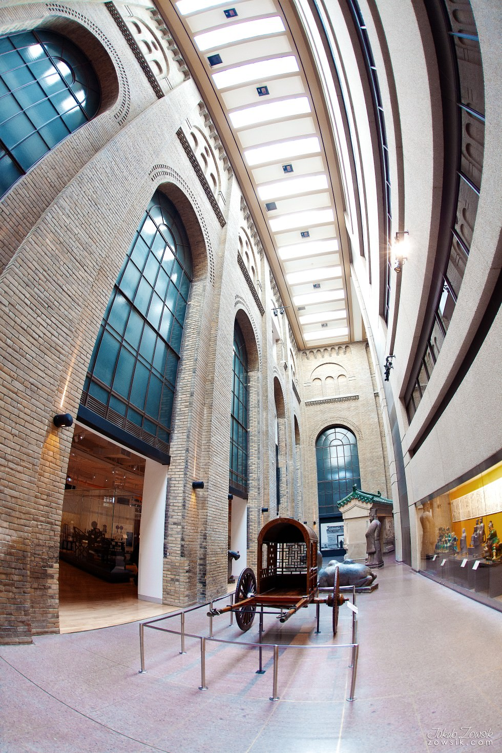 Toronto-Royal-Ontario-Museum-ROM-pictures-IMG_0461