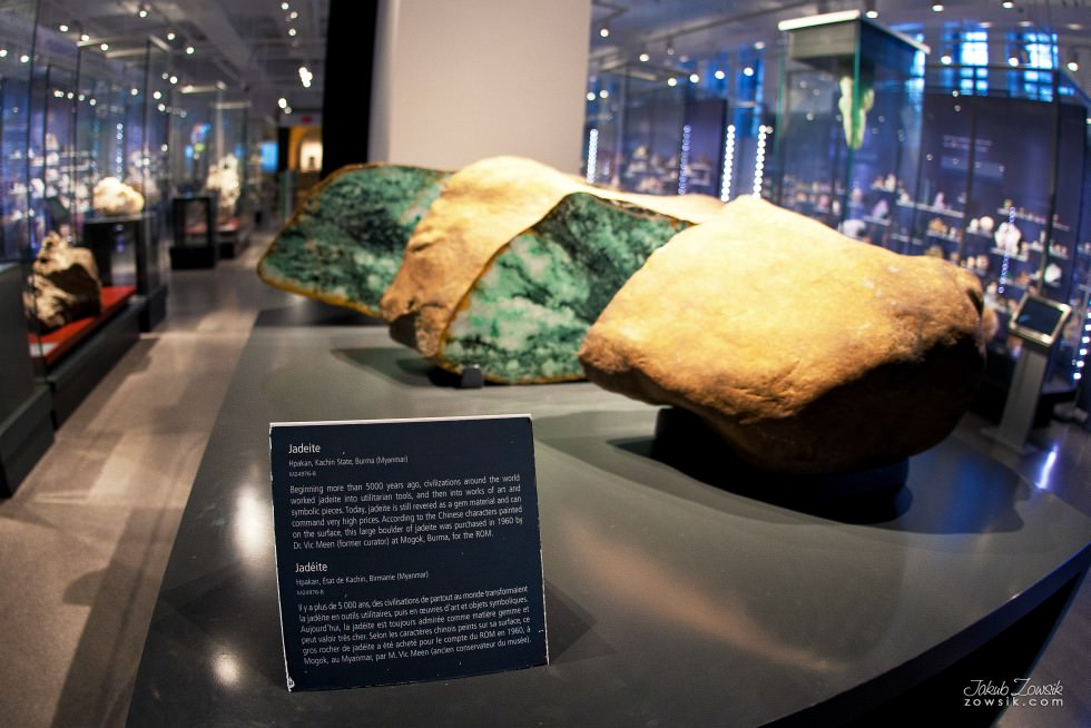 Toronto-Royal-Ontario-Museum-ROM-pictures-IMG_0499
