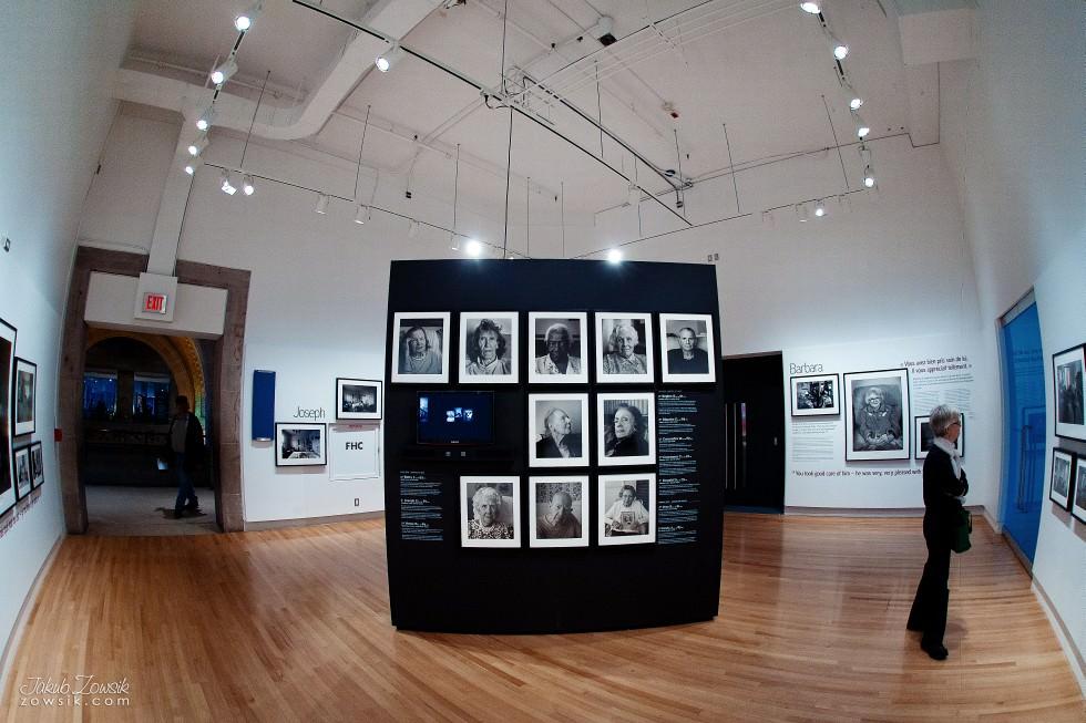 Toronto-Royal-Ontario-Museum-ROM-pictures-IMG_0552