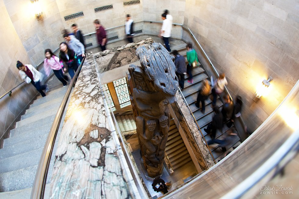 Toronto-Royal-Ontario-Museum-ROM-pictures-IMG_0589