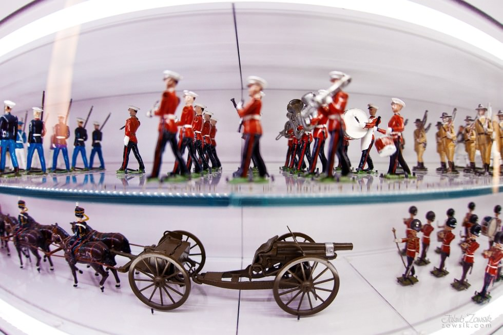 Toronto-Royal-Ontario-Museum-ROM-pictures-IMG_0595