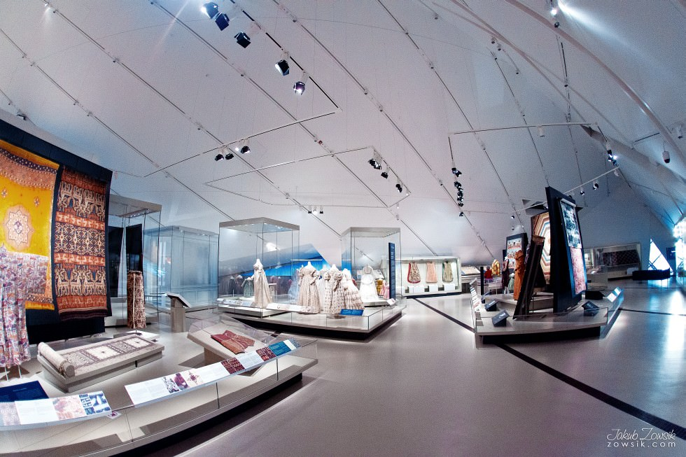 Toronto-Royal-Ontario-Museum-ROM-pictures-IMG_0599