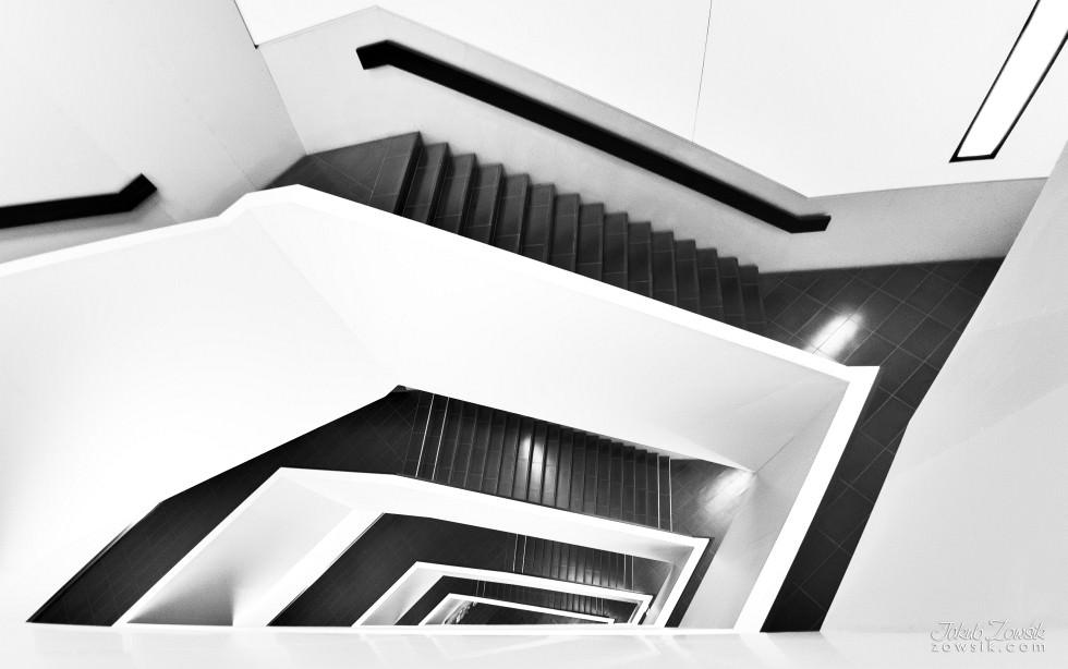 Toronto-Royal-Ontario-Museum-ROM-pictures-IMG_0603