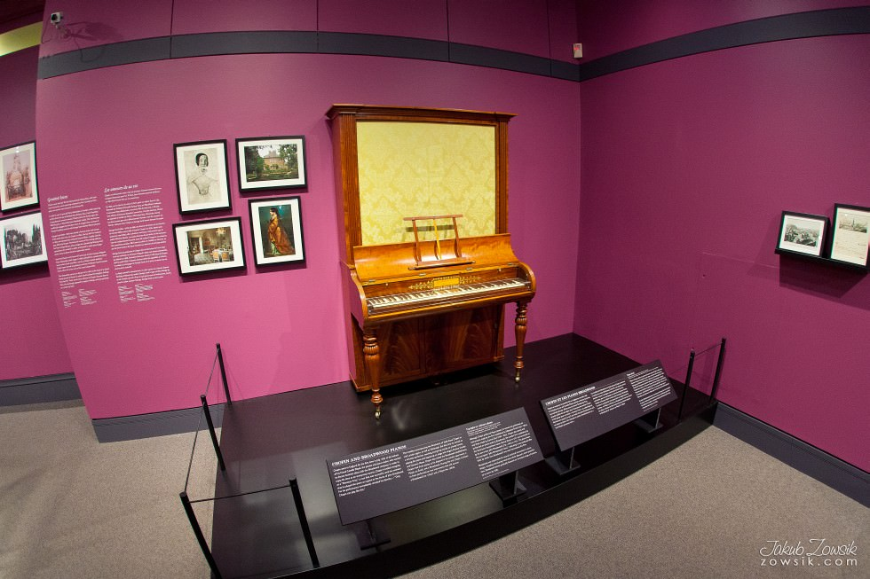 Toronto-Royal-Ontario-Museum-ROM-pictures-IMG_0610