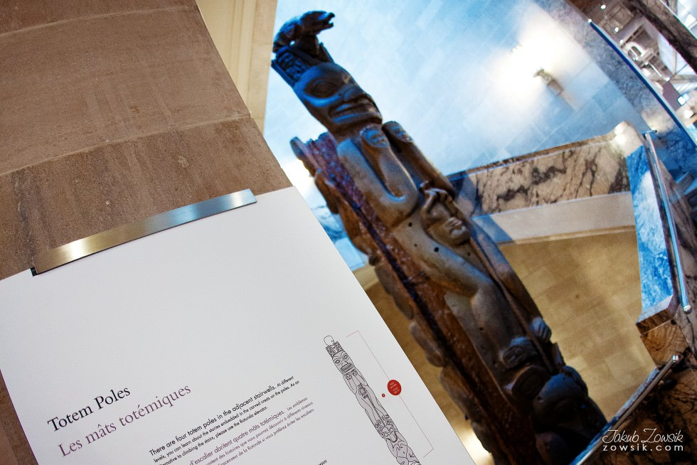 Toronto-Royal-Ontario-Museum-ROM-pictures-IMG_0613