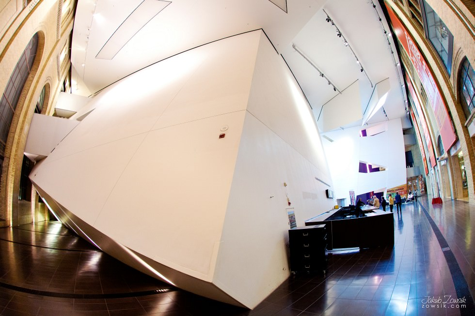 Toronto-Royal-Ontario-Museum-ROM-pictures-IMG_0616