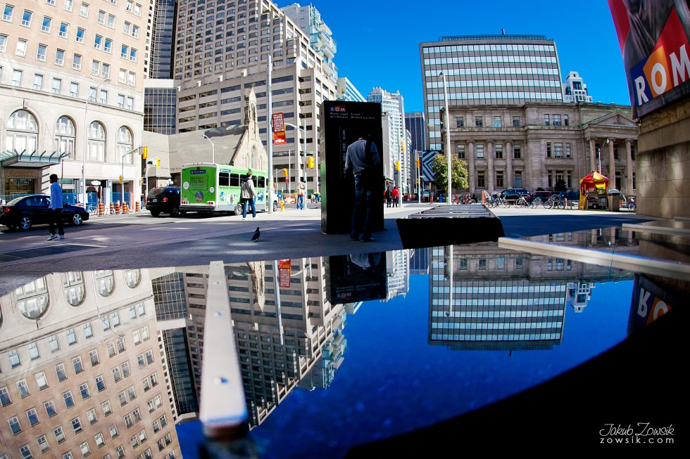 Toronto-Royal-Ontario-Museum-ROM-pictures-IMG_0627