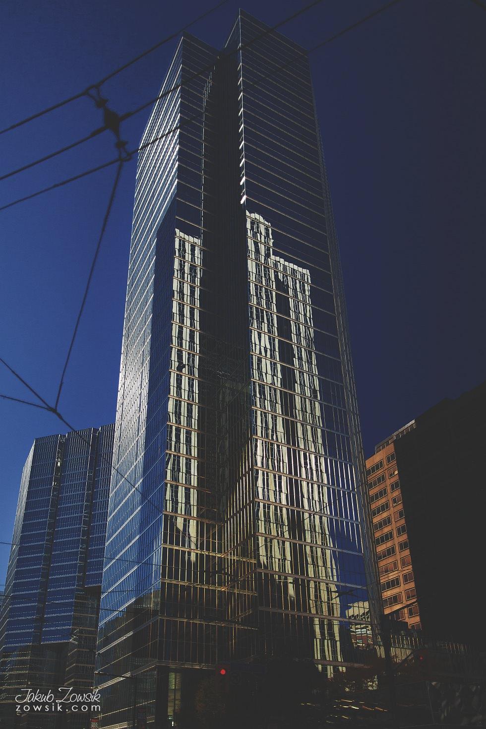 Toronto-picture-5dmk2-IMG_0039