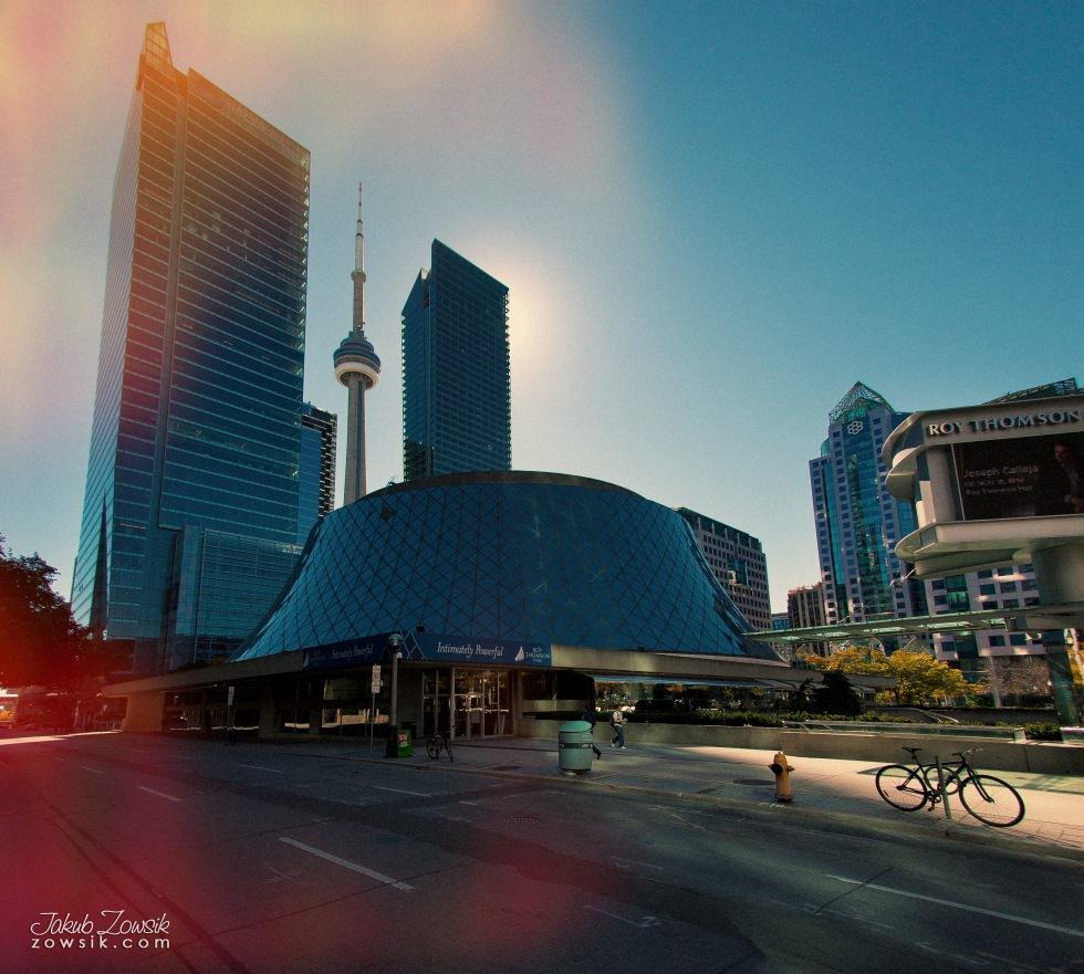 Toronto-picture-5dmk2-IMG_0073+