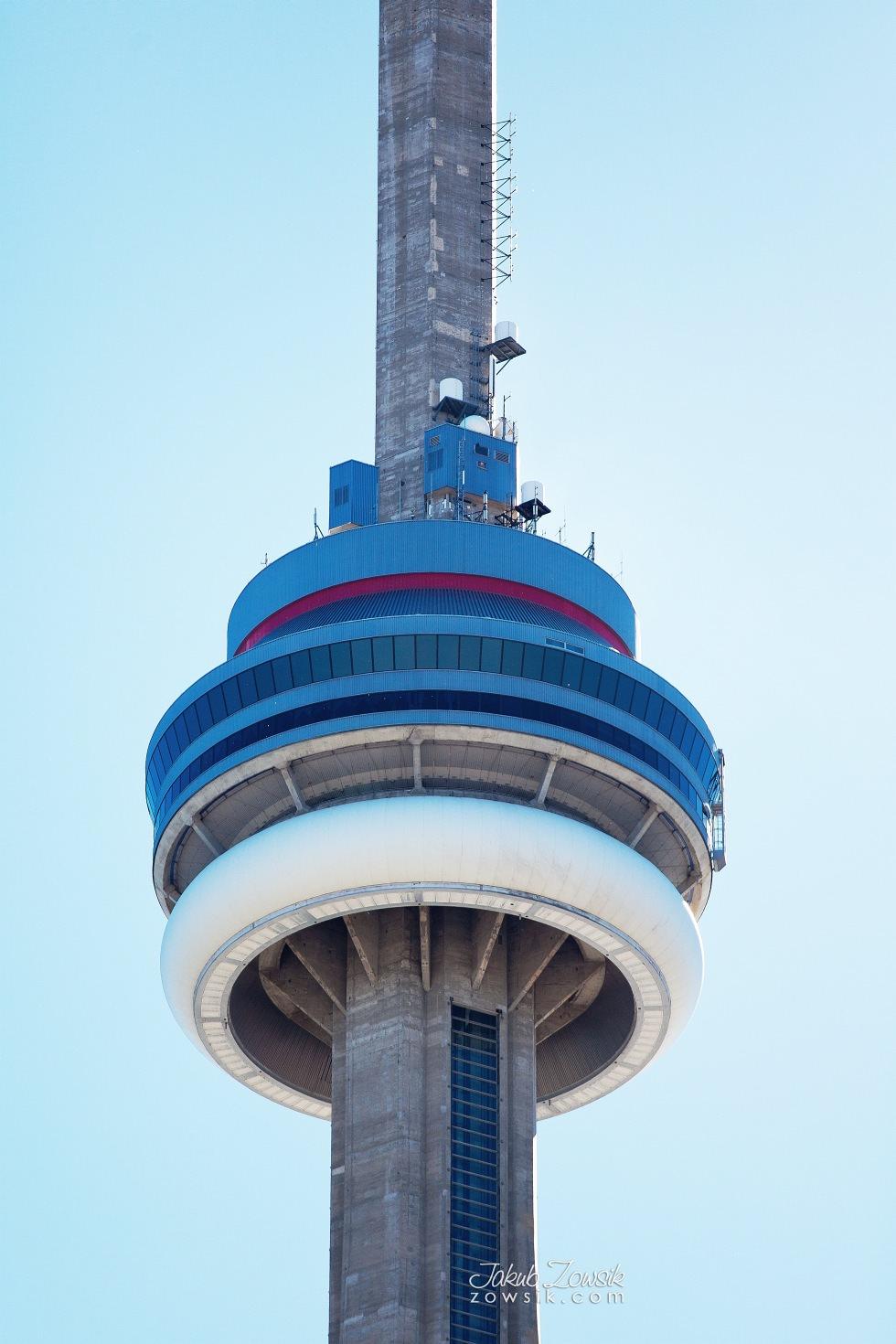 Toronto-picture-5dmk2-IMG_0077