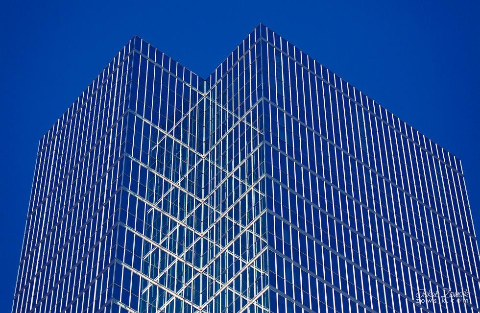 Toronto-picture-5dmk2-IMG_0094