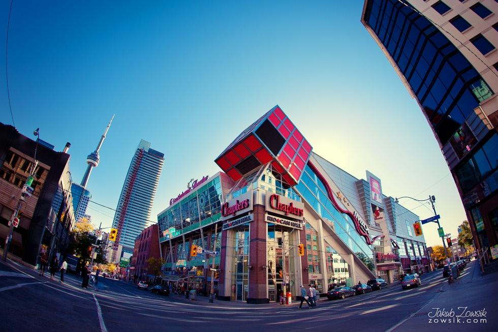 Toronto-picture-5dmk2-IMG_0153
