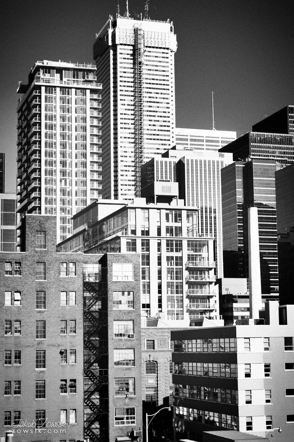 Toronto-picture-5dmk2-IMG_0188