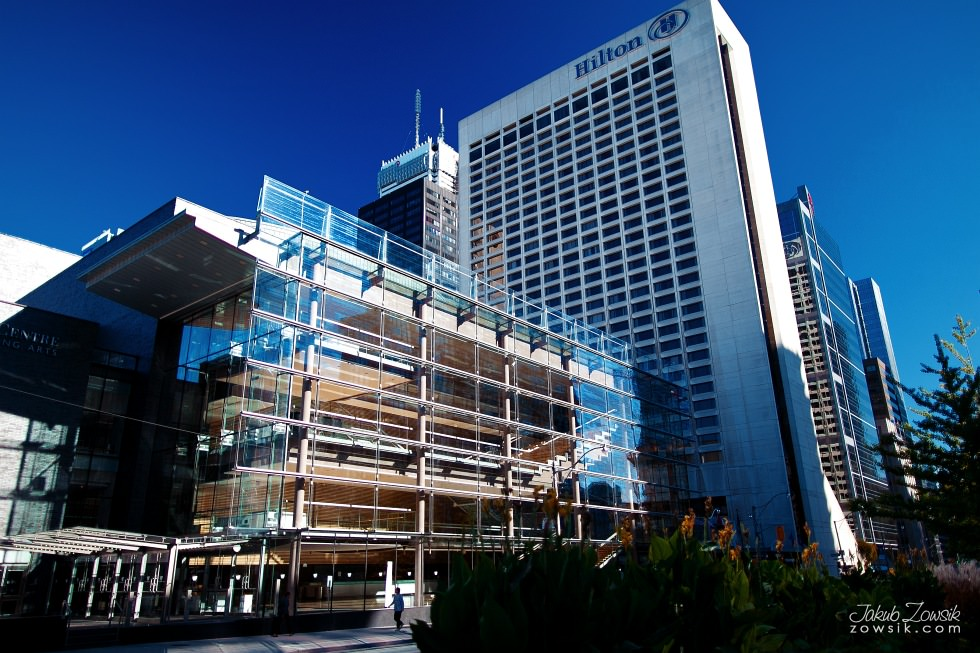 Toronto-picture-5dmk2-IMG_0234