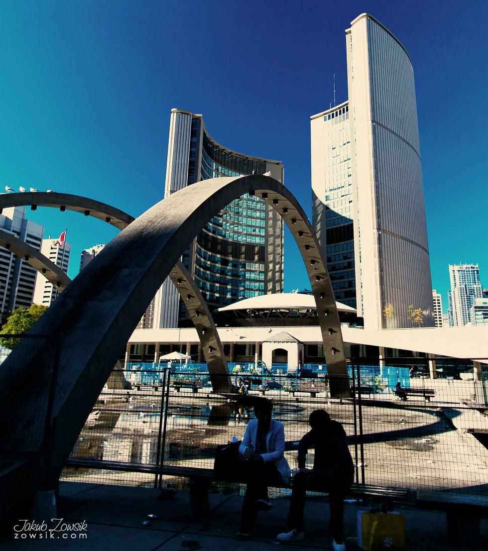 Toronto-picture-5dmk2-IMG_0247