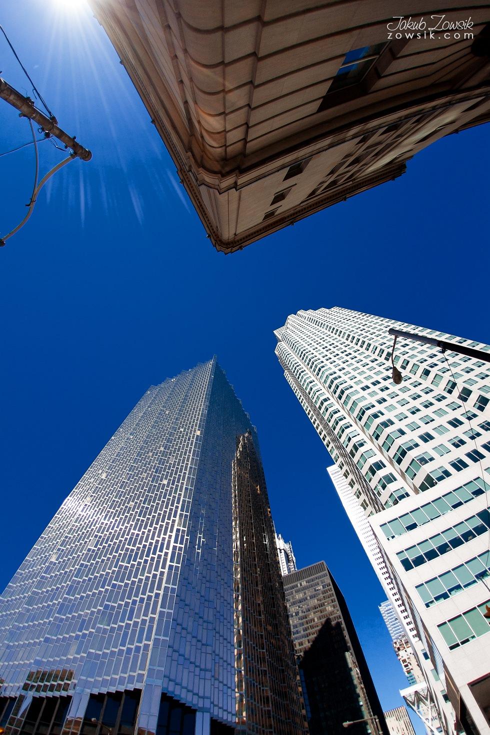 Toronto-picture-5dmk2-IMG_9570