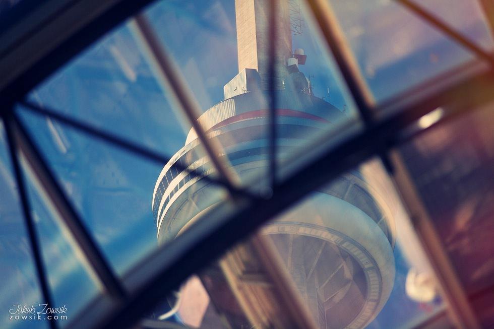 Toronto-picture-5dmk2-IMG_9612
