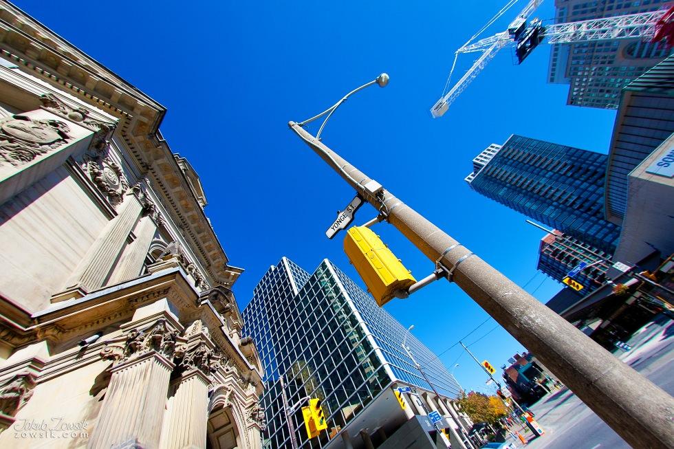 Toronto-picture-5dmk2-IMG_9709
