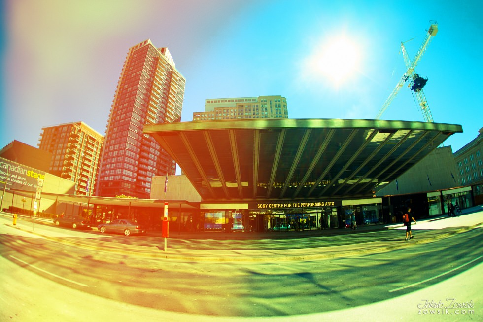 Toronto-picture-5dmk2-IMG_9713