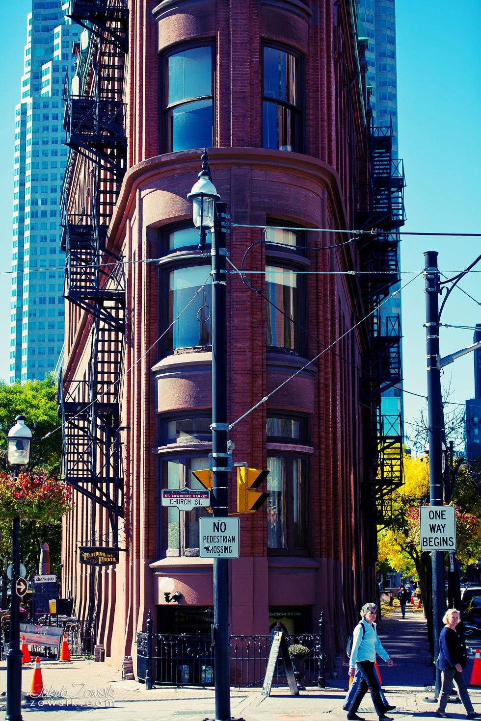 Toronto-picture-5dmk2-IMG_9726