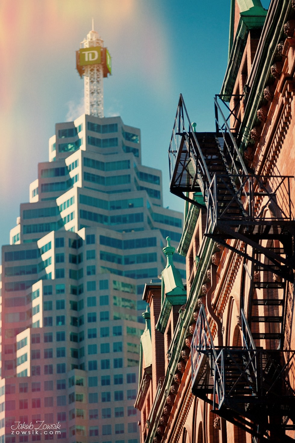 Toronto-picture-5dmk2-IMG_9740