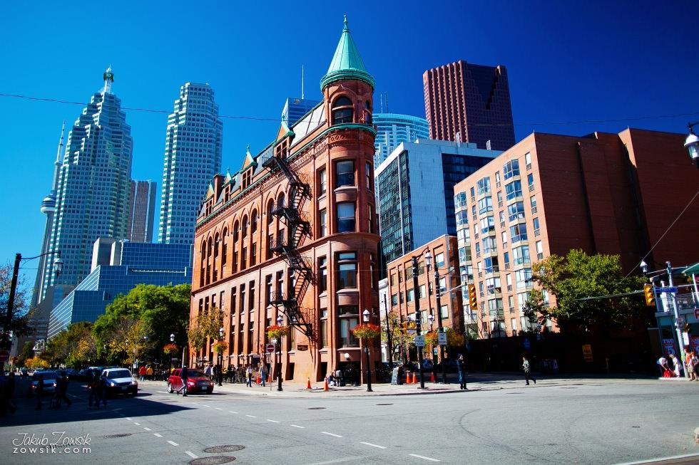Toronto-picture-5dmk2-IMG_9762