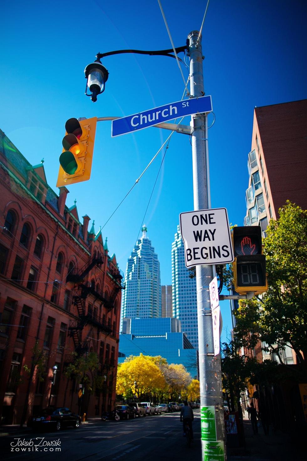 Toronto-picture-5dmk2-IMG_9766