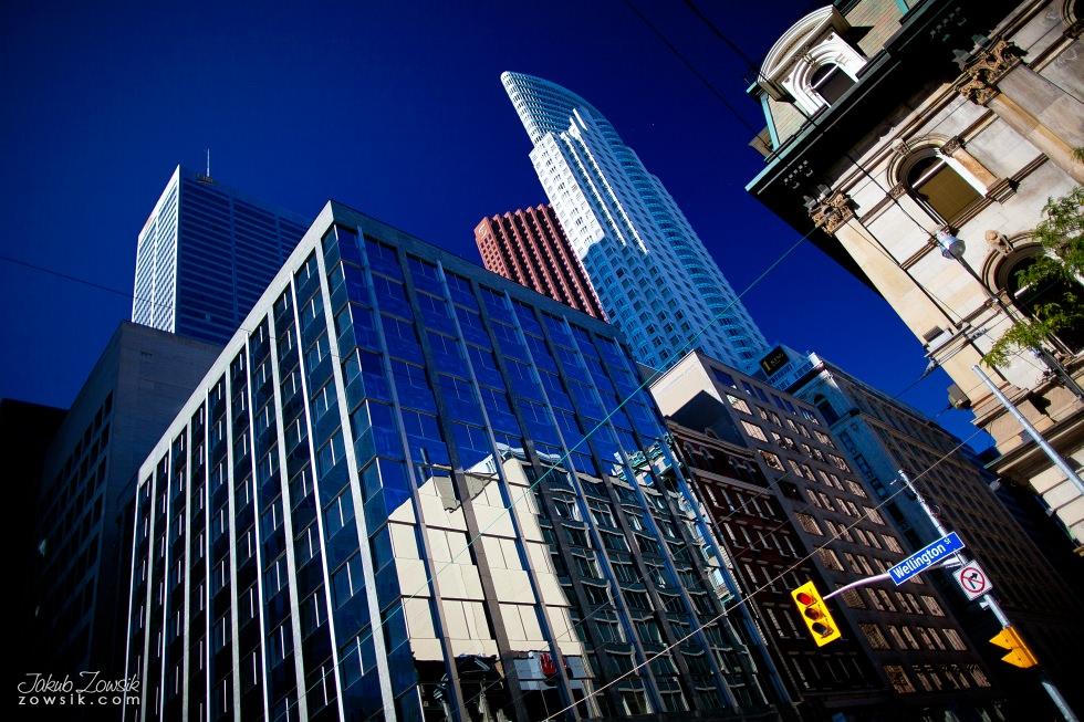 Toronto-picture-5dmk2-IMG_9790