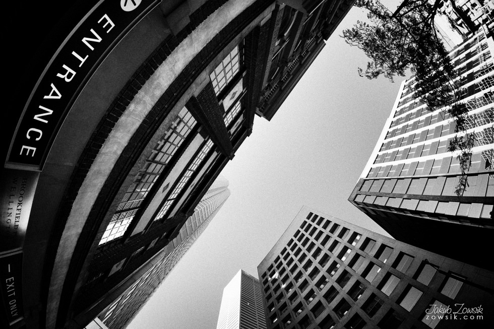 Toronto-picture-5dmk2-IMG_9803