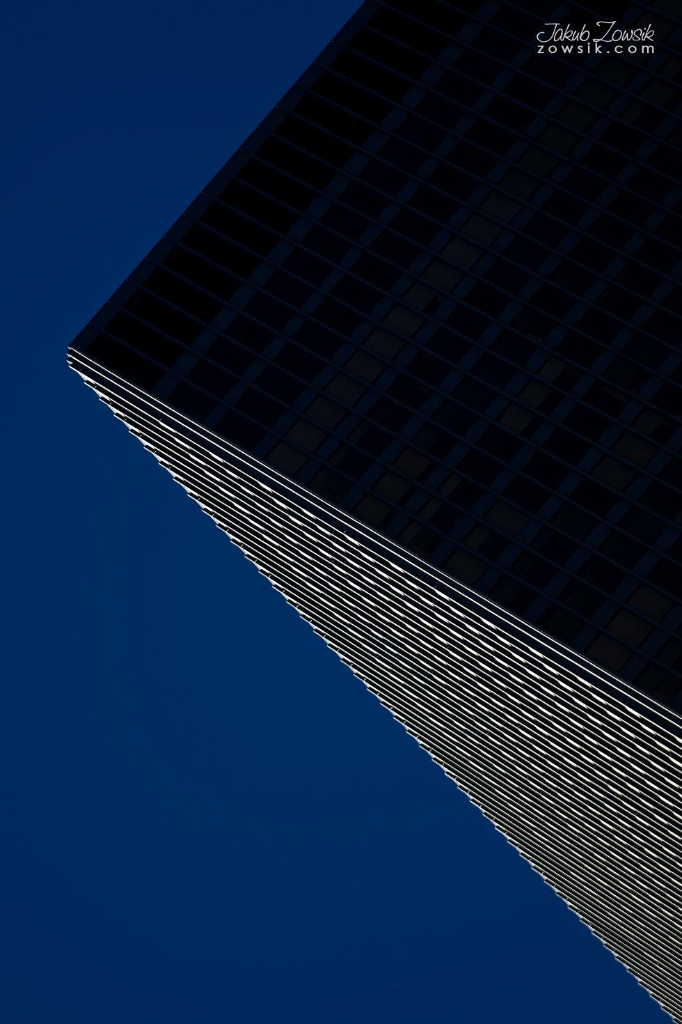 Toronto-picture-5dmk2-IMG_9812