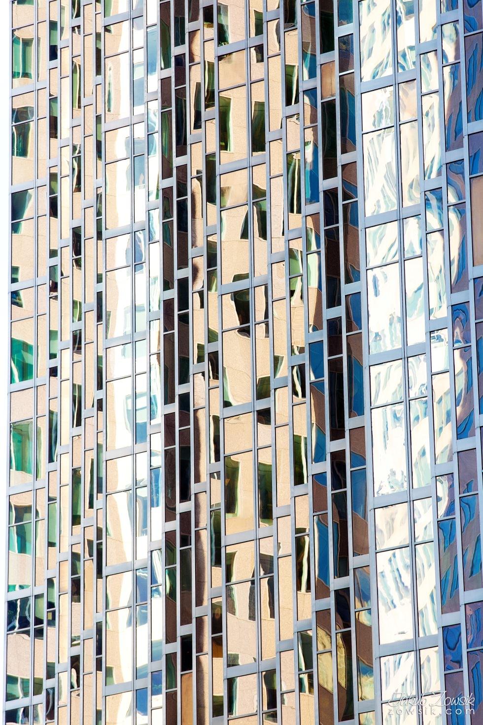 Toronto-picture-5dmk2-IMG_9832