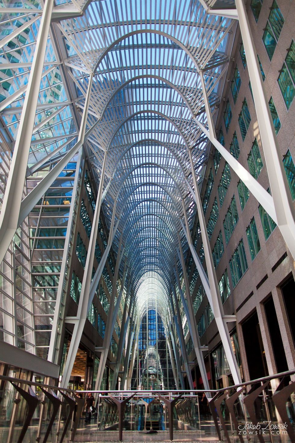 Toronto-picture-5dmk2-IMG_9895
