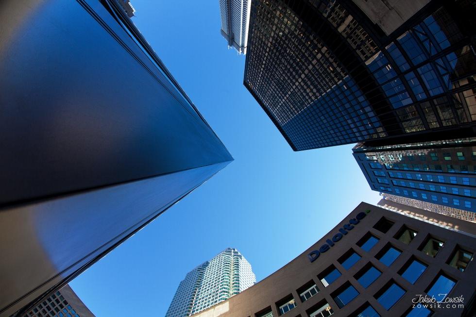 Toronto-picture-5dmk2-IMG_9966