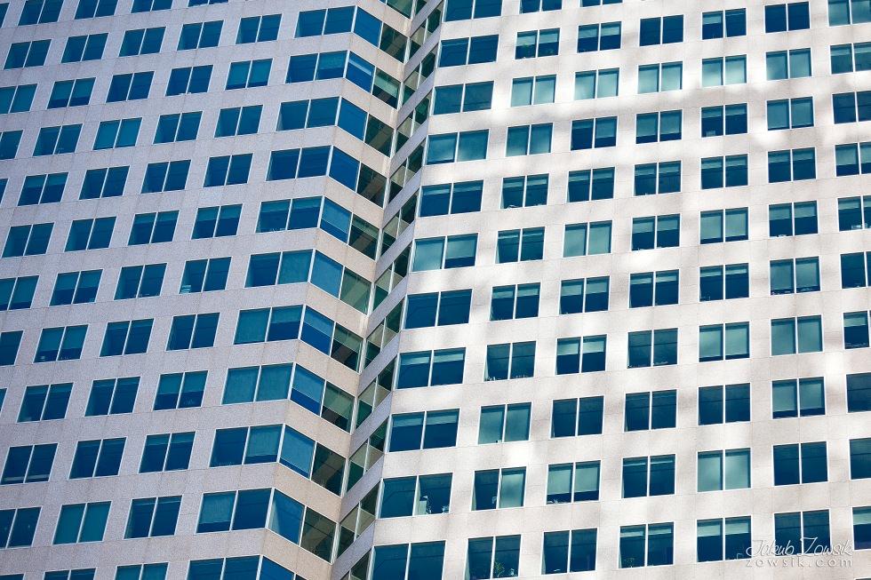 Toronto-picture-5dmk2-IMG_9987