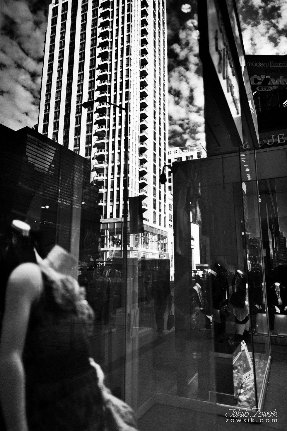 Toronto-zdjecia-IMG_0330