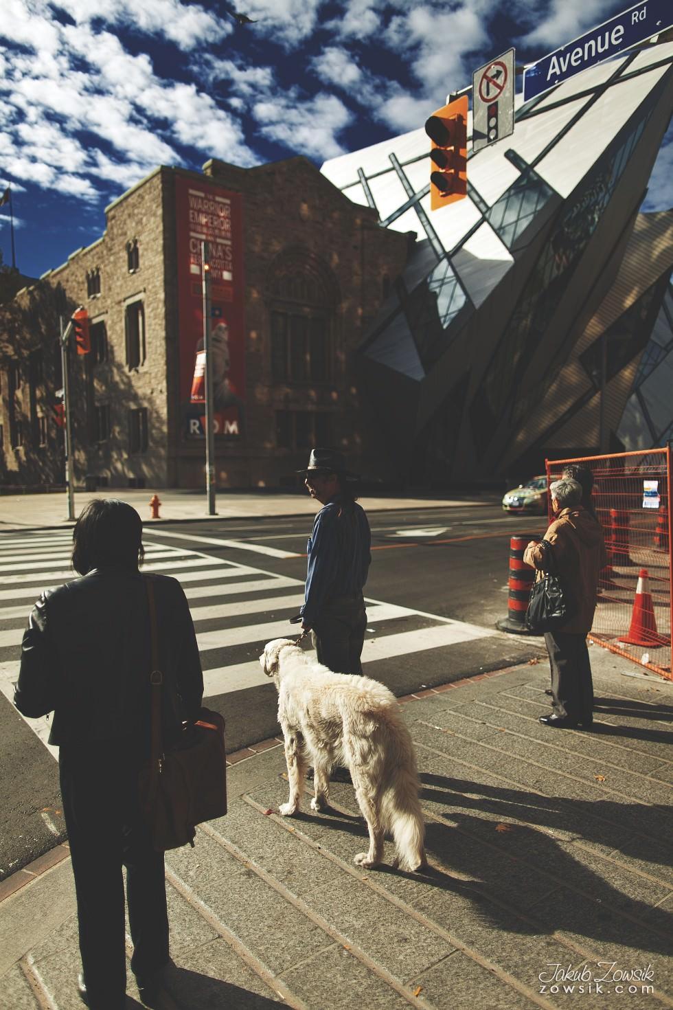 Toronto-zdjecia-IMG_0363