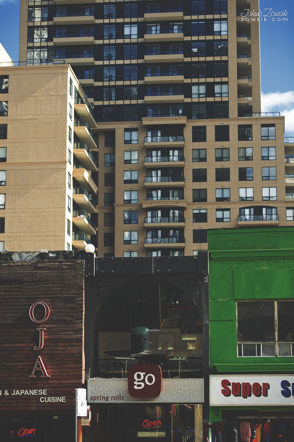 Toronto-zdjecia-IMG_0651
