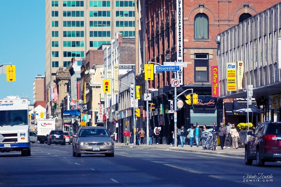 Toronto-zdjecia-IMG_0674