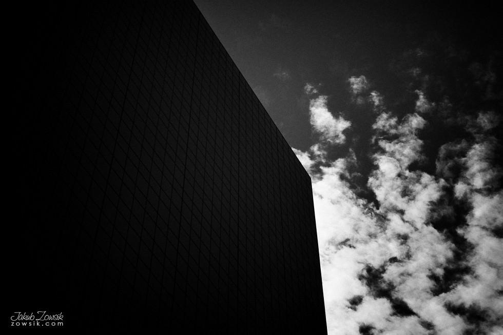 Toronto-zdjecia-IMG_0683