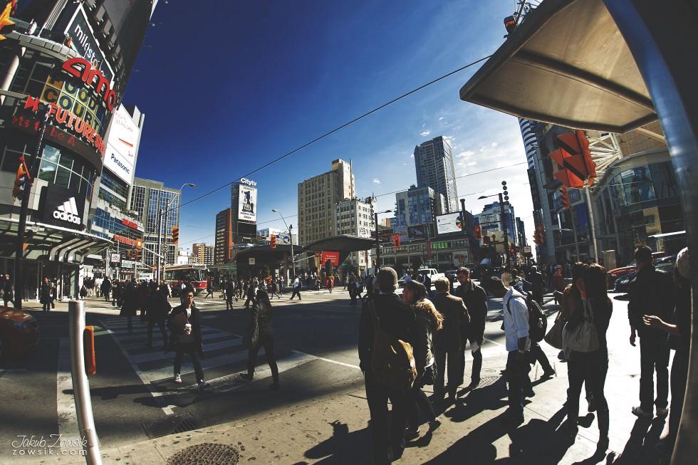 Toronto-zdjecia-IMG_0719
