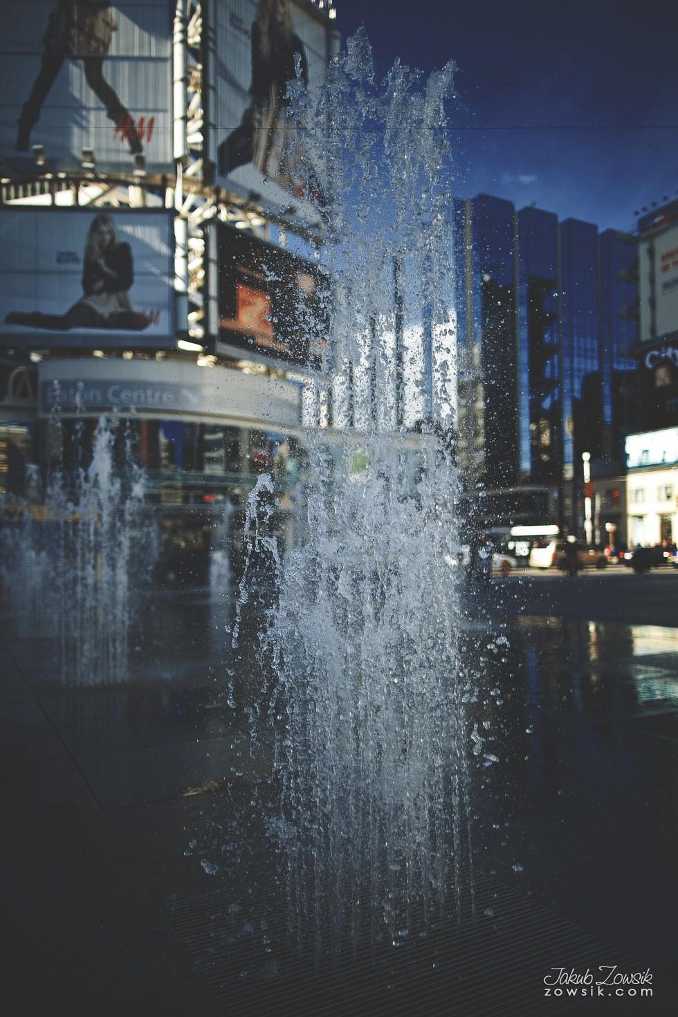Toronto-zdjecia-IMG_0730