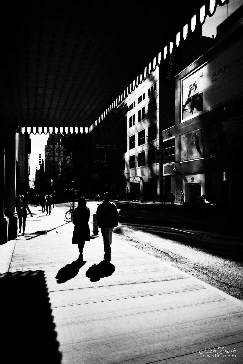 Toronto-zdjecia-IMG_0772