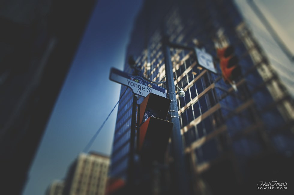 Toronto-zdjecia-IMG_0784