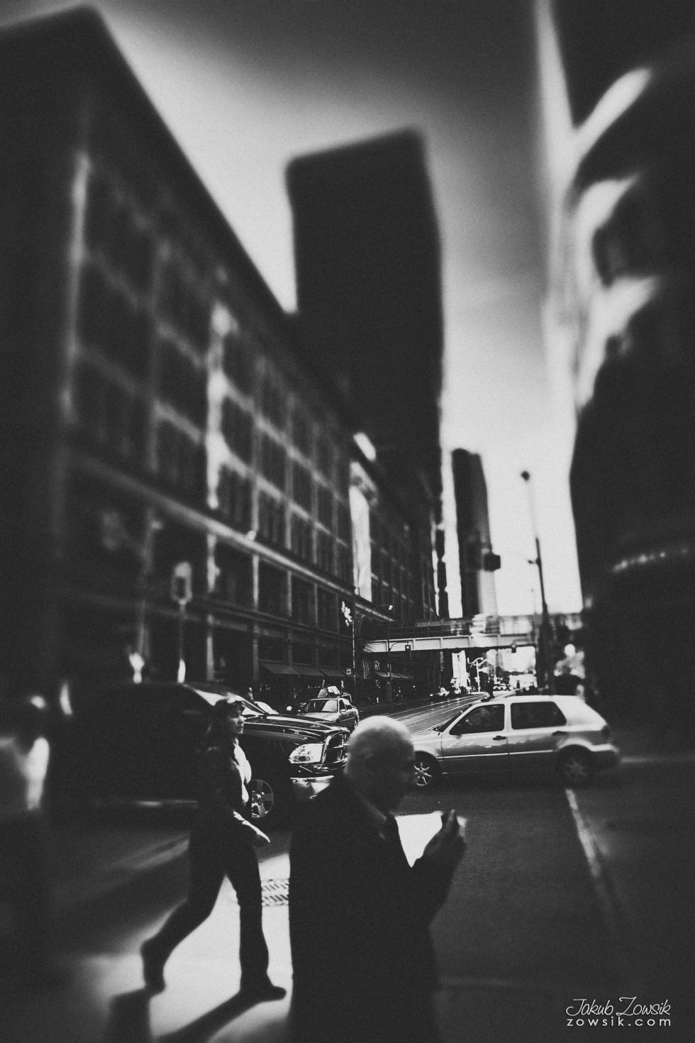 Toronto-zdjecia-IMG_0791