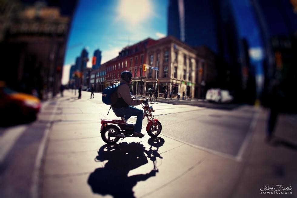 Toronto-zdjecia-IMG_0840