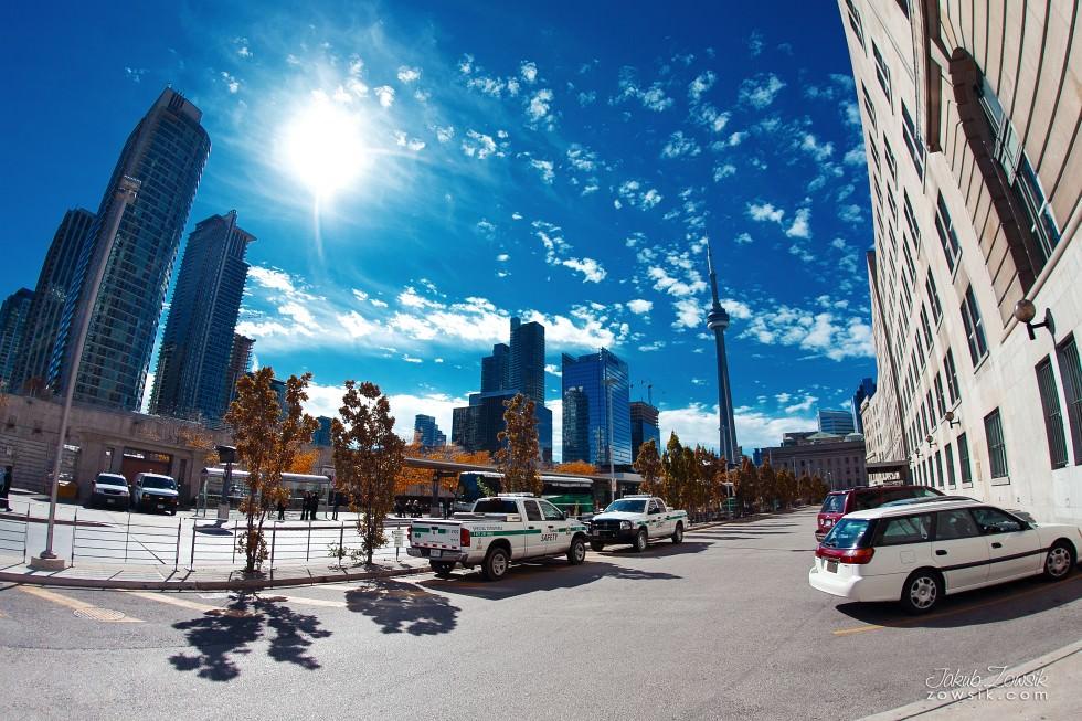 Toronto-zdjecia-IMG_0849
